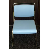 chair_bl