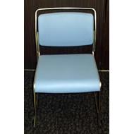 chair_bl