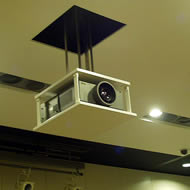 projector2f